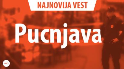 Drama u Hrvatskoj: Policija našla napadača
