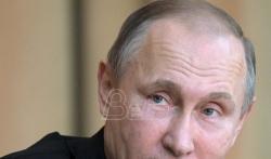 Putin: Oni koji šire lažne navode o Trampu gori od prostitutki