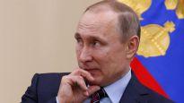 Putin naredio iznenadnu proveru borbene gotovosti vojske