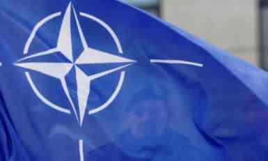 Putin neće napasti NATO, ali se mi spremamo za rat!