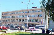 RASULO – U Novom Pazaru zvanično 16.453 nelegalna objekta!