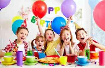 RODITELJIMA U SRBIJI NAJMANJE JOS 1 NERADAN DAN Slobodno za rodjendan svakog deteta sve do 15 godine
