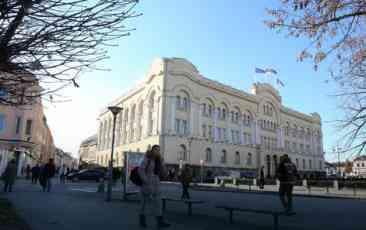 ROK ZA LEGALIZACIJU ISTIČE Zbog gužvi produženo radno vreme šaltera u Gradskoj upravi Banjaluka