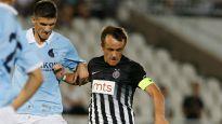 Radovićev povratak u Legiju, Šaranov blizu odlaska, moguć jedan novi igrač u Humskoj