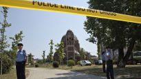 Rasvetliti sudbinu nestalih na Kosovu