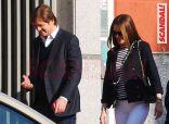 Ratuju preko deteta: Severina prijavila Milana policiji, deset dana nije znala gde joj je sin!
