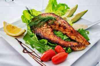 Razlozi zbog kojih bi trebalo da jedete meso ukoliko želite da smršate
