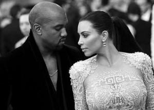 Razvod?! Kim Kardashian i Kanye West navodno stavljaju tačku na brak!