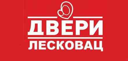 Reakcija Dveri na miting SNS u Leskovcu