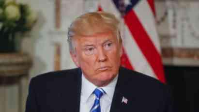 Republikanci sve žešće kritikuju Trampa