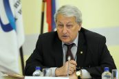 Rešetnjikov: U BND su mi rekli da bolje od nas znaju da je Đukanović kriminalni tip