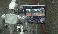 Roboti preuzimaju stvar u svoje ruke do 2045. godine