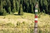 Rojters: Srpsko selo nekad puno života danas odumire