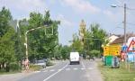 Rumuni vraćaju oranice