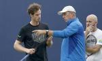 Rusedski: Povratak Lendla uneo dozu sumnje u Novakovom umu, Endi favorit u Njujorku