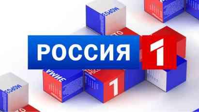 """""""Rusija 1"""" odbila daljinsko učešće Julije Samojlove na takmičenju za pesmu Evrovizije"""