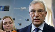 Rusija: Ako Evropa nastavi da kupuje američko oružje...