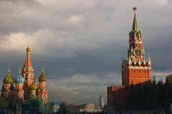 Rusija će pojačati vojno prisustvo u Siriji