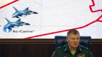 Rusija će produžiti moratorijum na bombradovanje Alepa