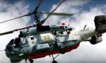 Ruska mornarica dobija osam novih helikoptera Ka-27M (VIDEO)