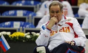 Ruski selektor nema dilemu: Za mene je Novak i dalje prvi na svetu!