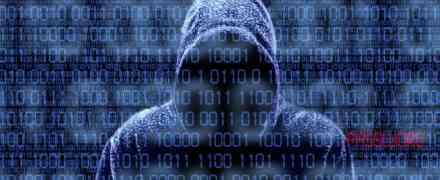 SAD: Predstavnički dom ukinuo pravila o Internet privatnosti