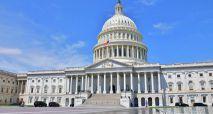 SAD pozivaju Rusiju i Iran da pozovu Damsk na odgovornost zbog primene hemijskog oružja