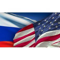 SAD uzimaju posao ruskom proizvođaču antivirusa, evo ruskog odgovora