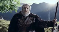 SAMSUNG PONOVO ISMEVA APPLE: Ovoga puta su za to koristili lika iz Igre prestola (VIDEO)