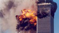 SENAT JAČI OD OBAME: Amerikanci će moći da tuže Saudijsku Arabiju zbog terorističkog napada 11. septembra!