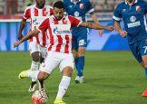 SLS: Autogolovi rešili utakmicu Spartaka i Zvezde
