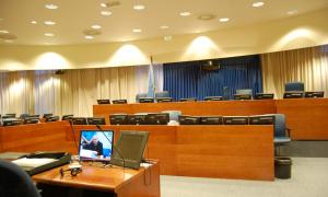Haški osuđenici da služe kaznu u Srbiji? Ne verujem!