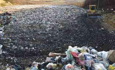 SRCE DA TI SE SLEDI: Mrtva beba pronađena na deponiji u Vrnjačkoj Banji živela je samo 12 sati