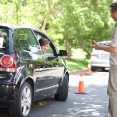 STIŽU NOVINE: Za polaganje vozačkog ispita moraćete da poznajete i OVAJ sistem!