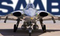Saab pretvara avione u automobile
