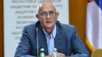 Šabić: Stiglo obaveštenje Tužilaštva o Savamali