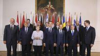 Samit o migrantima bez konkretnih rešenja