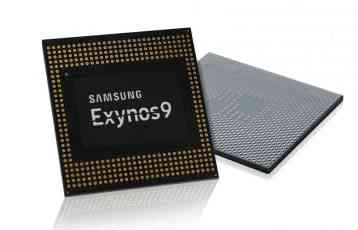 Samsung najavio premium procesor za aplikacije Exynos 8895 iz serije 9