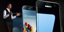 Samsung odustao od razdvajanja poslovanja