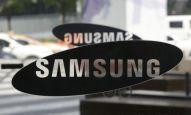 Samsung razmatra cjepanje kompanije na dva dijela