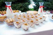 Sarajevski raj: Zamislite da vam neko posluži ovakav doručak
