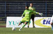 Šaranov odlazi da bi igrao Ligu Evrope, Partizan ima dve ponude za Božinova!