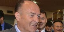 Šarčević: Neće biti otpuštanja u prosveti