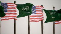 Senat odbio Obamin veto, Saudijci prete