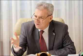 Savanović: Od oktobra penzije više za tri odsto