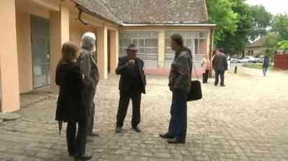 Sećanje na slikara Uroša Predića