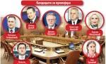 Sedmerac cilja Vučićevu fotelju