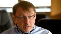 Sekulić: Oko 2.600 zahteva stranaca za vraćanje imovine