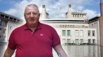 Šešelj: Optuženi Srbi u Hagu kazne da služe u Srbiji