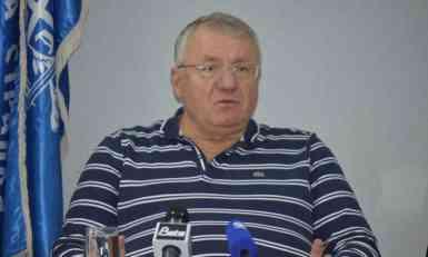 Šešelj: Tomislav Nikolić je planirao krvoproliće!